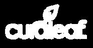 Prescroll-preretina-logo.png