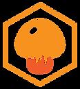 Hexagon Mushroom.PNG
