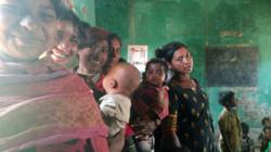 Nursing Care Camps at Gulgavhan 5