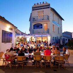 restaurant-la-tranche-sur-mer-06