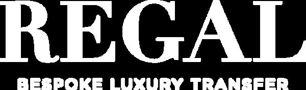 Regal logo_white.png