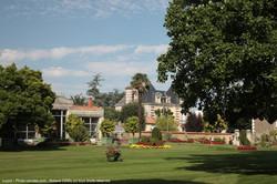 Jardin-dumaine-la-maison-IMG_5711