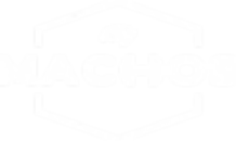 Logo AR Machos-01.png