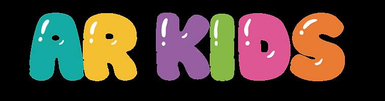 logo_kids_color.png