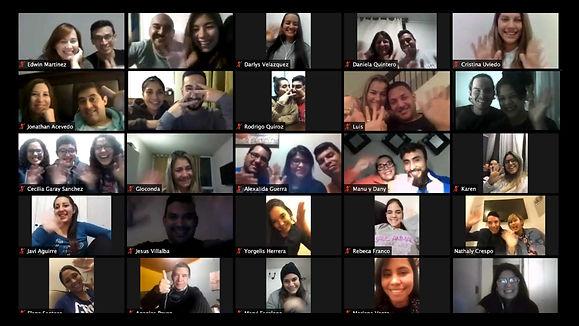 zoom_lideres.jpg
