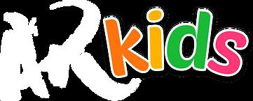 LOGO_AR KIDS.png