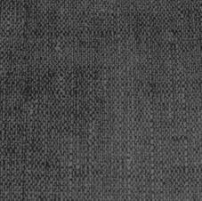 Kettleby Coal.jpg