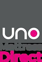 UMD LOGO 2021.png