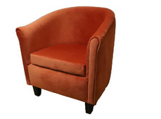 Classic Tub Chair.jpg