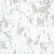 GLITZ CREAM 1.jpg