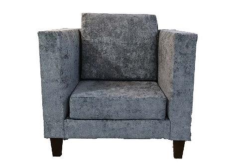 Polygon Chair