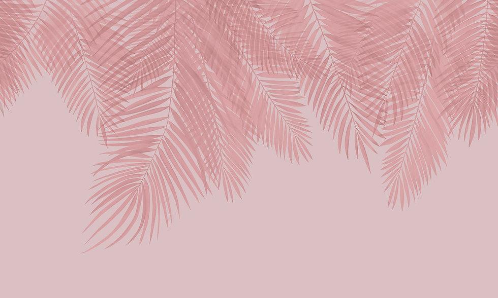 hanging-palm-leaves-pink.jpg