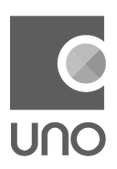 uno-logo_edited.png