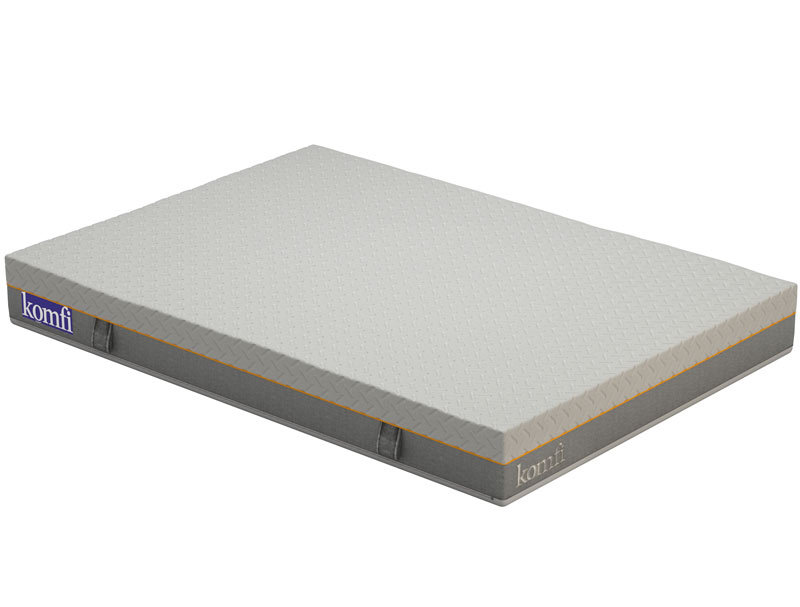 komfi-hybrid-1500-pocket-memory-mattress-full.jpg