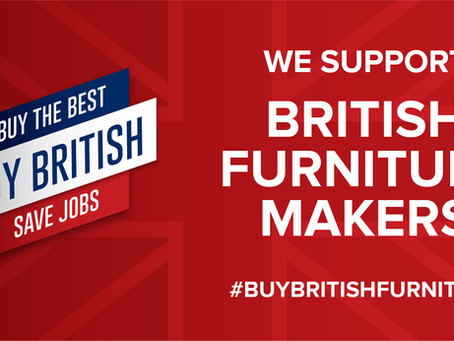 Buy the best, buy british, save jobs