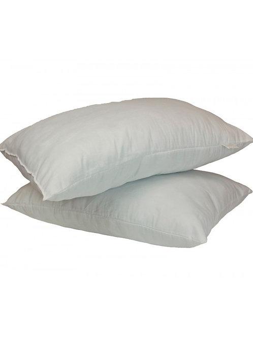 Standard Value Pillows