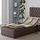 Thumbnail: Ortho Memory Adjustable Bed