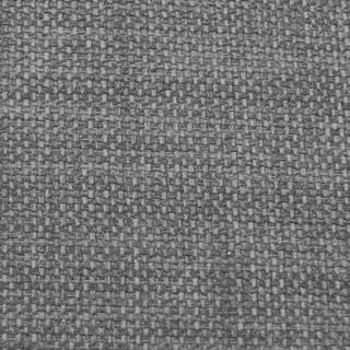 Linoso Grey.jpg