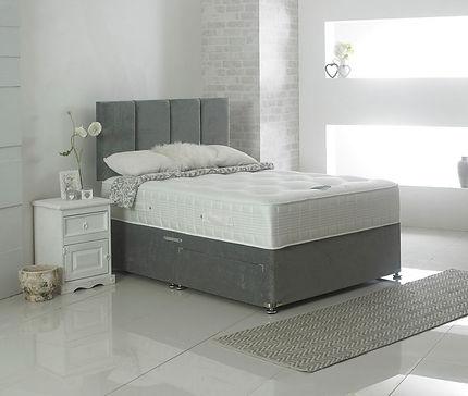 Dura-Beds-Tencel-Pocket-1000-Pocket-Spri
