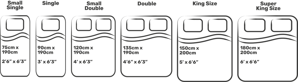 SIZES_CHART.png