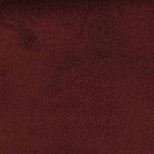 Malia Burgundy.jpg