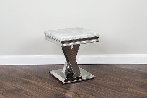 Monaco Lamp Table
