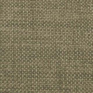 Linoso Sand.jpg