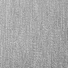 Gracelands Silver.jpg