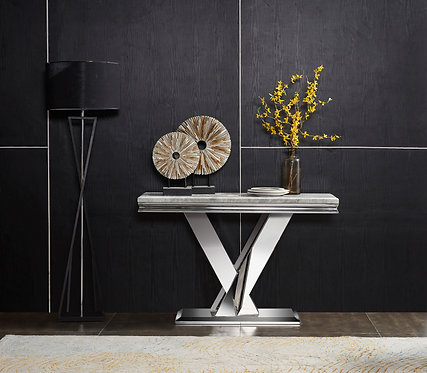 Monaco Console Table 1200mm