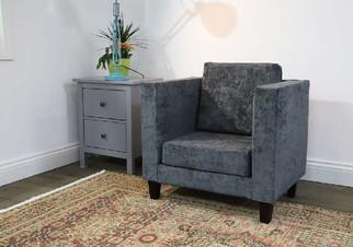 Classic Tub Chair 2.jpg