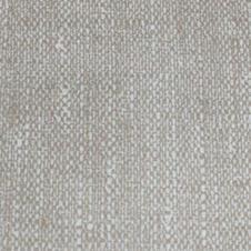 Kettleby Platinum.jpg