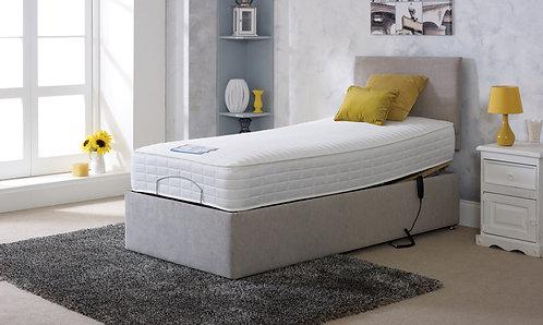 Beau Adjustable Bed