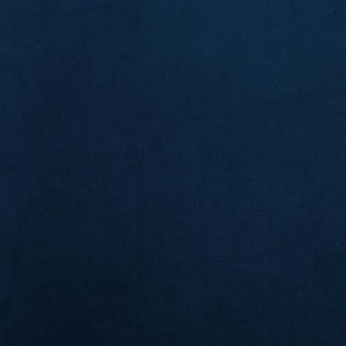 Malia Blue.jpg