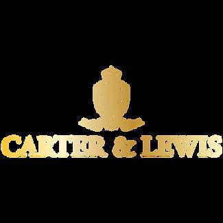 carter-lewis-logo.png