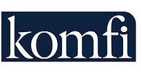 Komfi_Logo.jpg