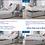 Thumbnail: Nova Adjustable Bed