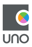 uno-logo.png