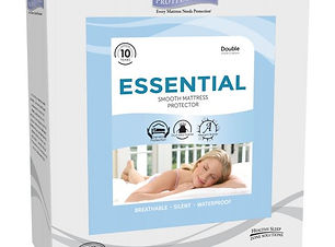 essential_mattress_protector_1.jpg