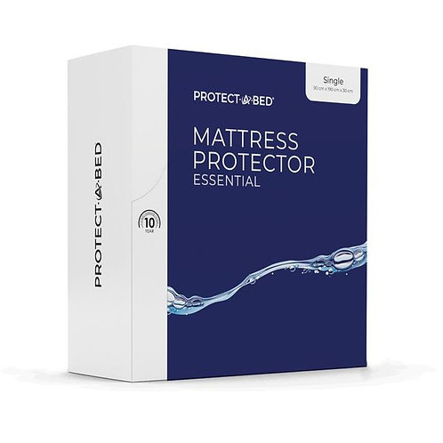 Protect A Bed Essential Mattress Protector
