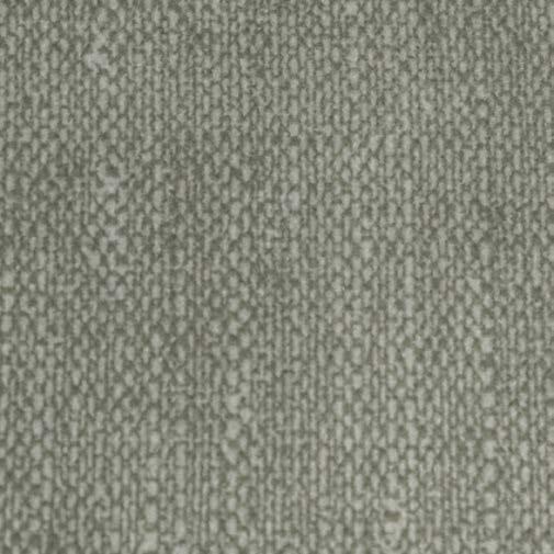 Kettleby Linen.jpg
