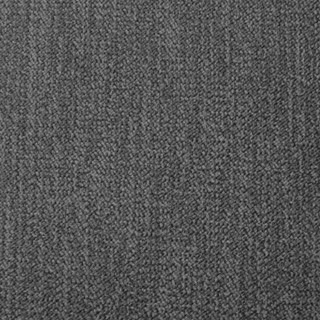 Gracelands Graphite.jpg
