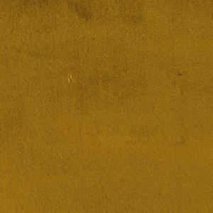 Malia Mustard.jpg
