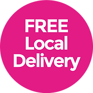 FREE Delivery Icon.png