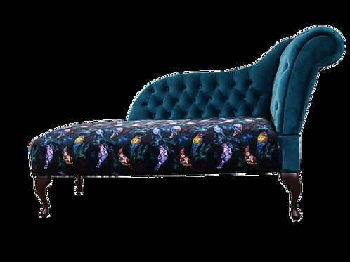 Cotswold Chaise Longue
