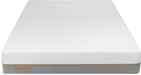Mattress_Oberon-Front-2048x1092.png