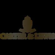 carter-lewis-logo_edited.png
