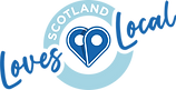 Scotland%20Loves%20Local_edited.png