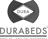 dura-shadow_edited.png