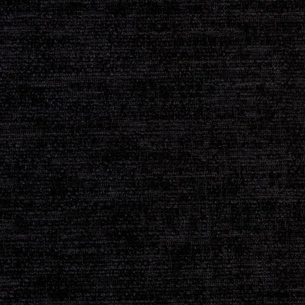 CHENILLE BLACK.jpg