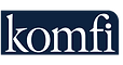 Komfi_Logo.png